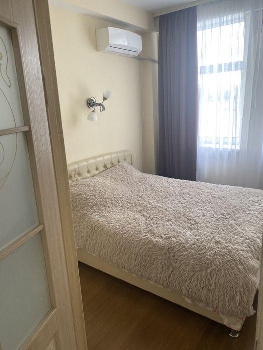 продажа двухкомнатной квартиры номер A-149681 в Суворовском районе, фото номер 7